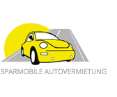Sparmobile Autovermietung Coburg Sonneberg Kulmbach