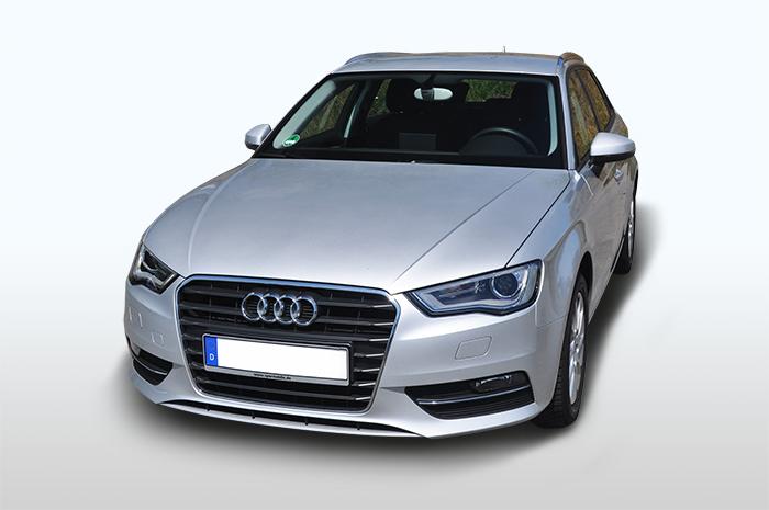 Audi_A3_Sportback_TDI_klein