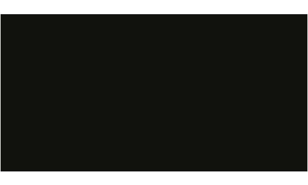 Autovermietung-LKW-Transporter