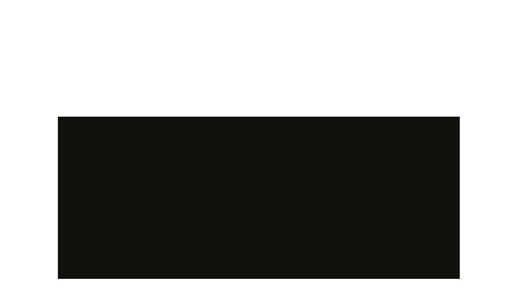 Autovermietung-PKW