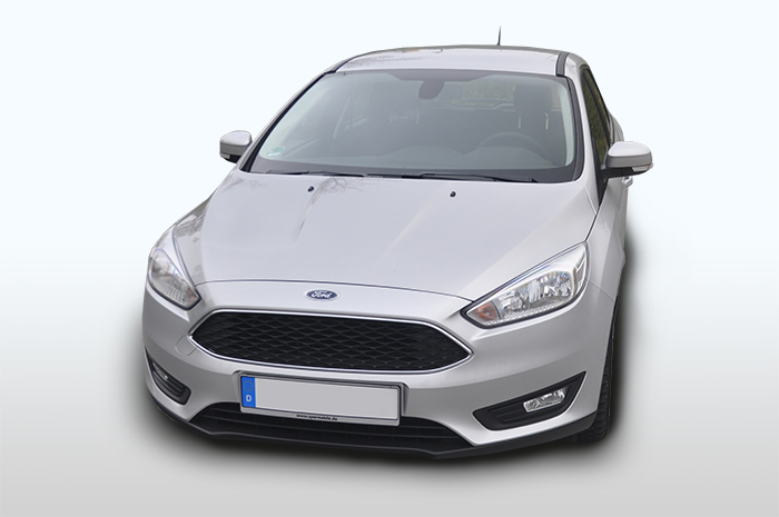 FORD-Focus_Turnier-klein