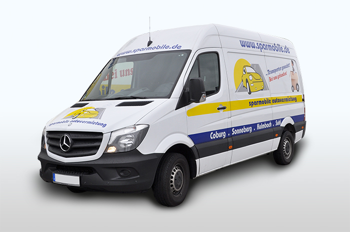 Mercedes-Sprinter-2015-klein