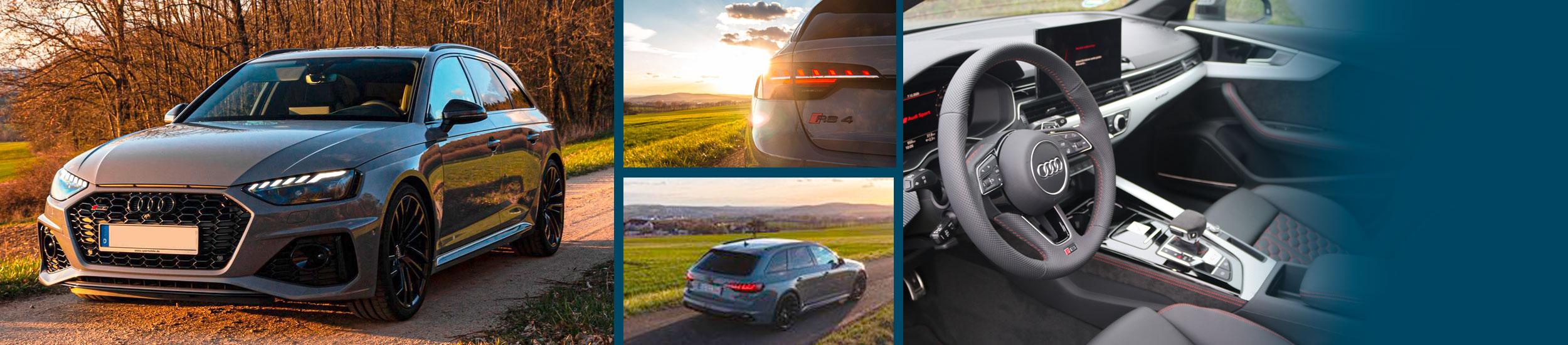 Sparmobile-AUDI-RS4-AVANT_Neu-2021-Neu