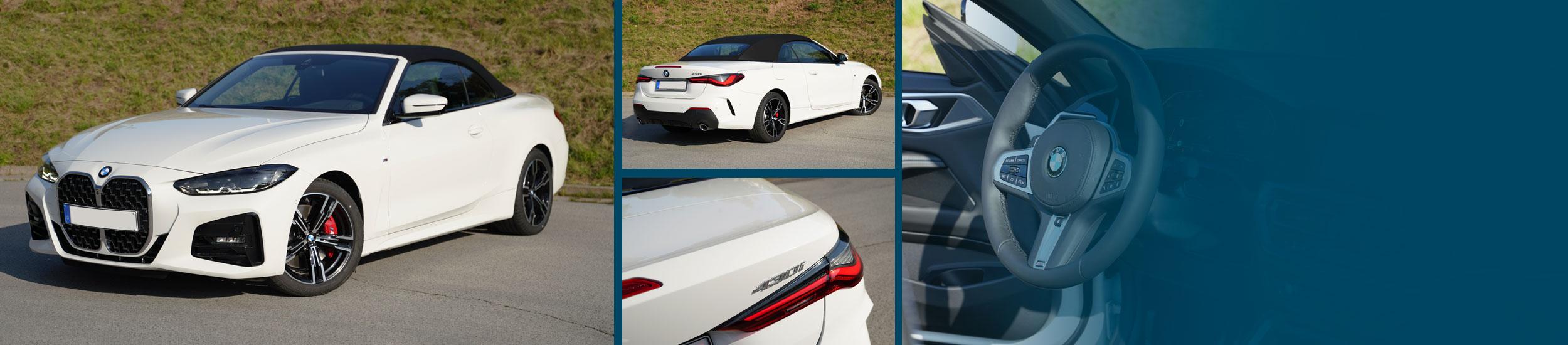 Sparmobile-BMW-430I-CABRIO-2021-Neu