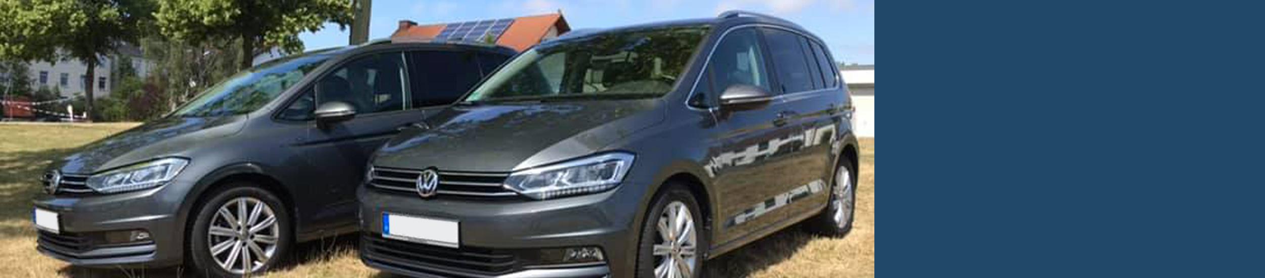 Sparmobile-Ferienspezial-VW-Touran-2019-neu