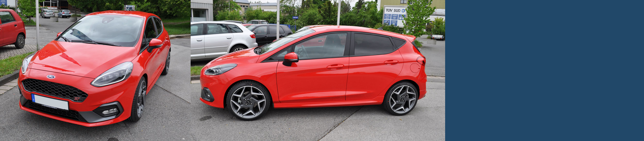 Sparmobile-Ford-Fiesta-ST-2019