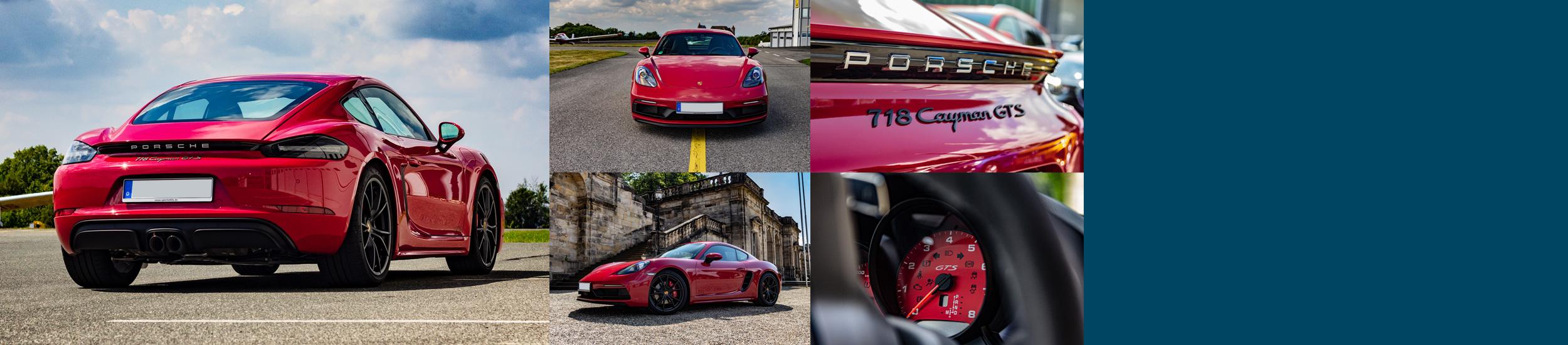 Sparmobile-Porsche-2019-neu