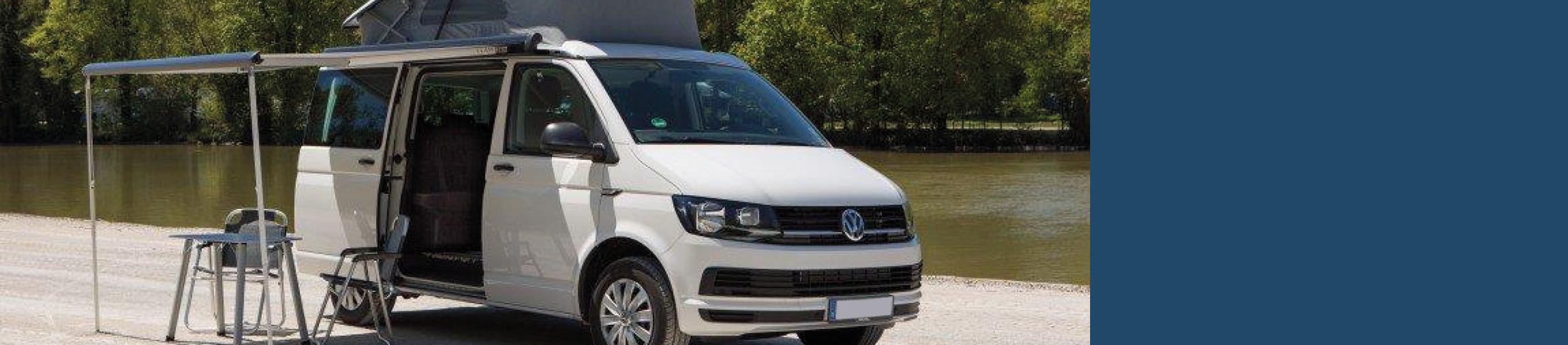 Sparmobile-VW-T6-California-2019