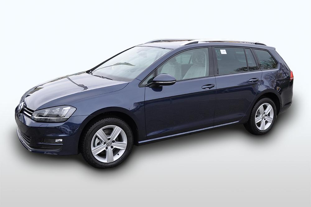 VW-Golf-Variant_gross