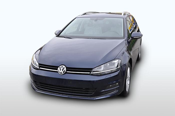 VW-Golf-Variant_klein