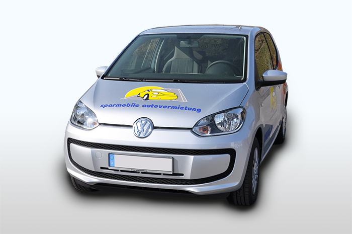 VW-UP_klein