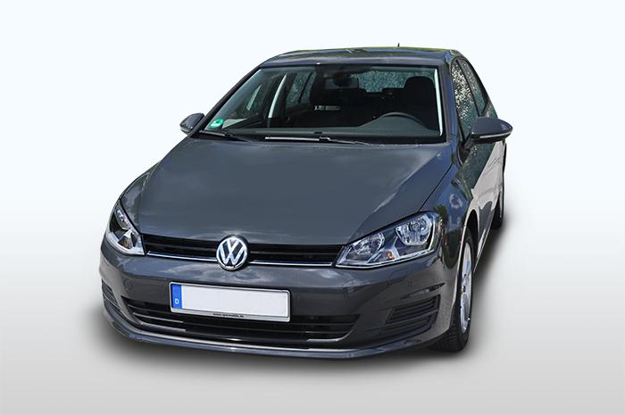 VW_Golf_klein