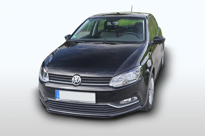 VW_Polo_klein