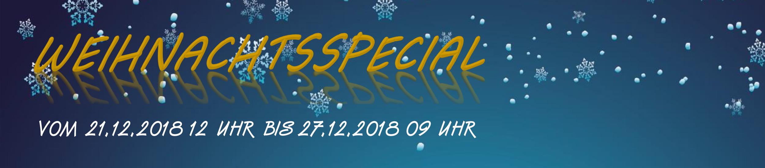 Weihnachtsspezial-bei-Sparmobile-2018