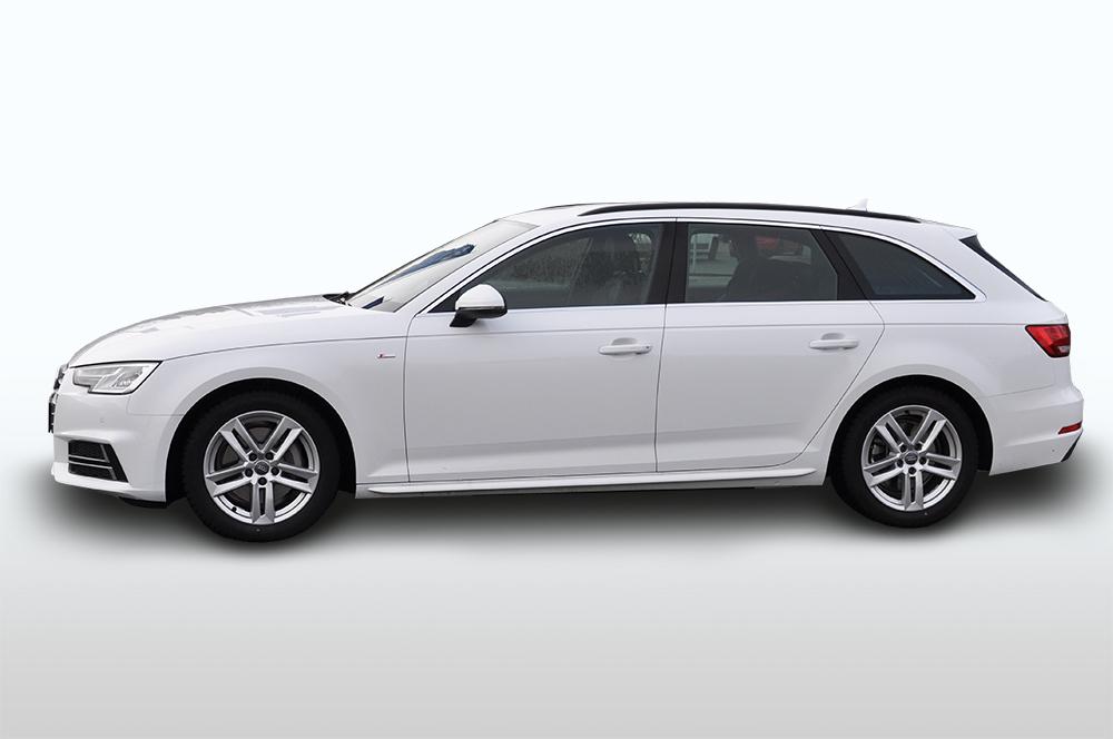 Audi-A4-Avant-TDI_gross