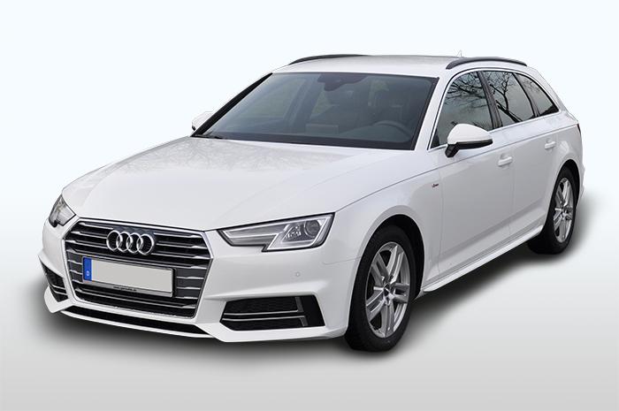 Audi-A4-Avant-TDI_klein