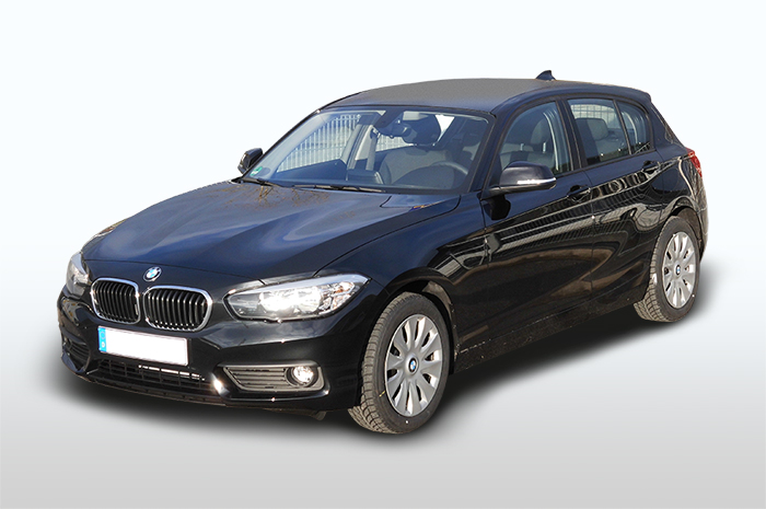 BMW-116d_klein