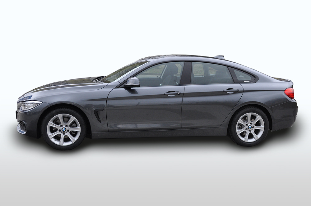BMW-4er-Gran-Coupe_gross