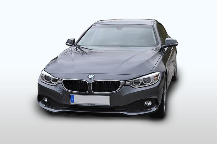 BMW-4er-Gran-Coupe_klein