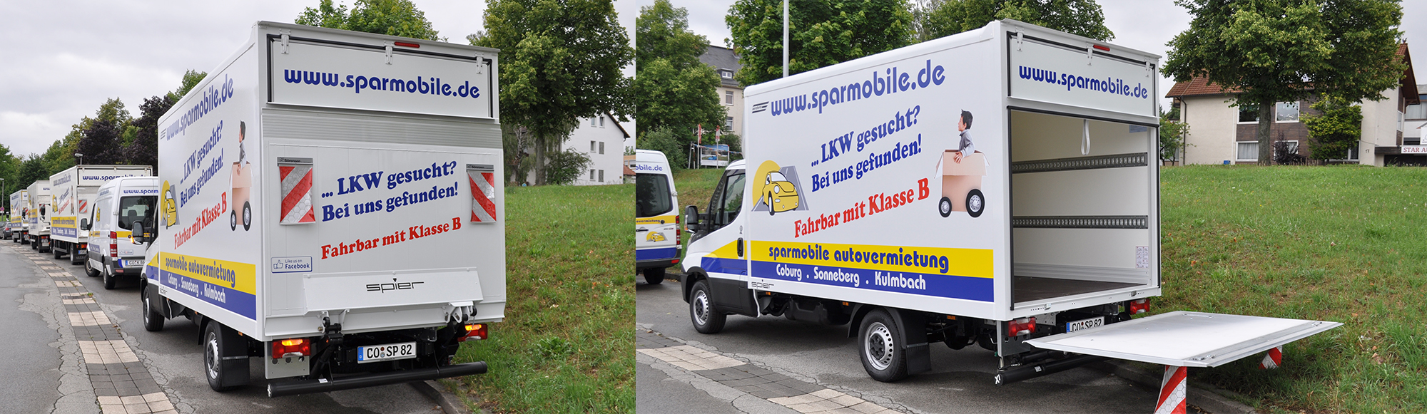 IVECO-Daily-Koffer-Hebebuehne