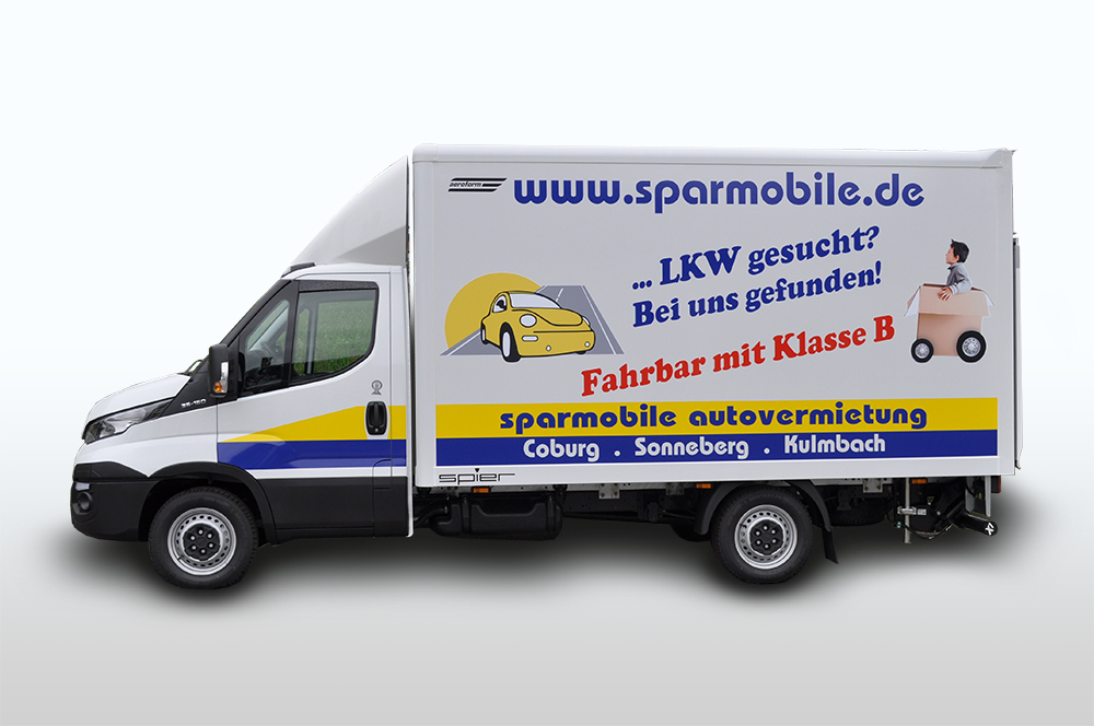 IVECO-Daily-Koffer-gross