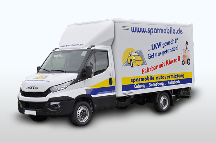 IVECO-Daily-Koffer-klein