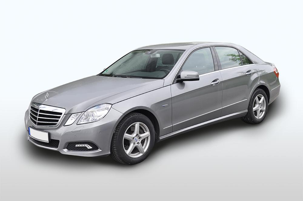 Mercedes_E-Klasse_gross