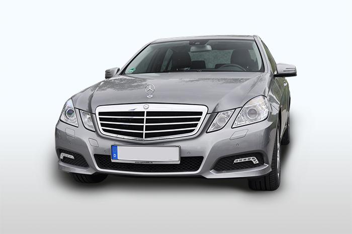 Mercedes_E-Klasse_klein