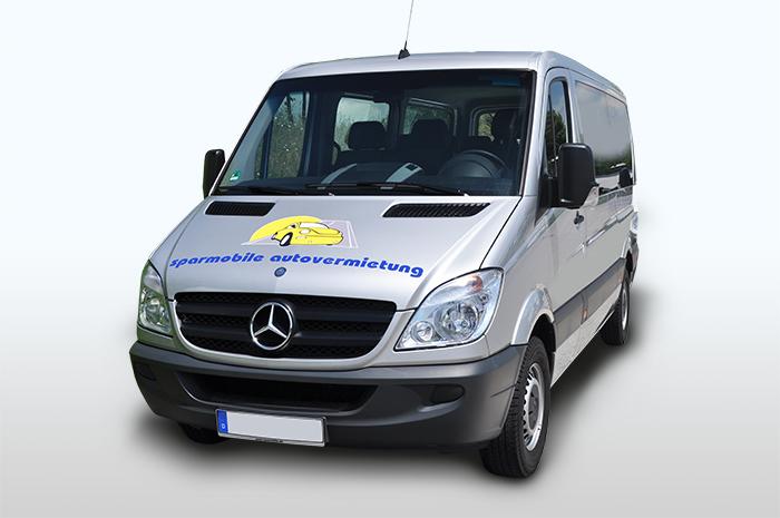 Mercedes_Sprinter_Van_klein