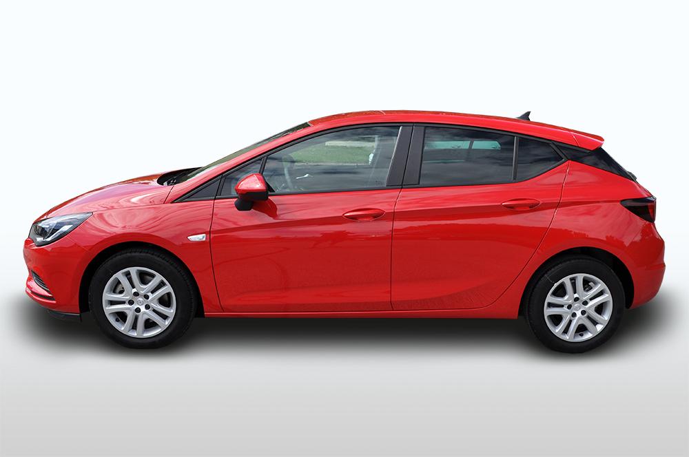 Opel_Astra_2016_gross