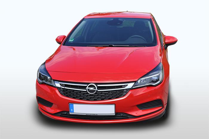 Opel_Astra_2016_klein