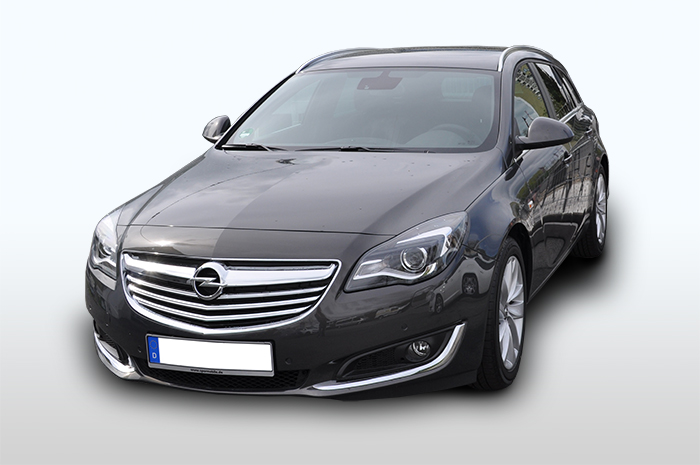 Opel_Opel-Insignia-Sports-Tourer_klein