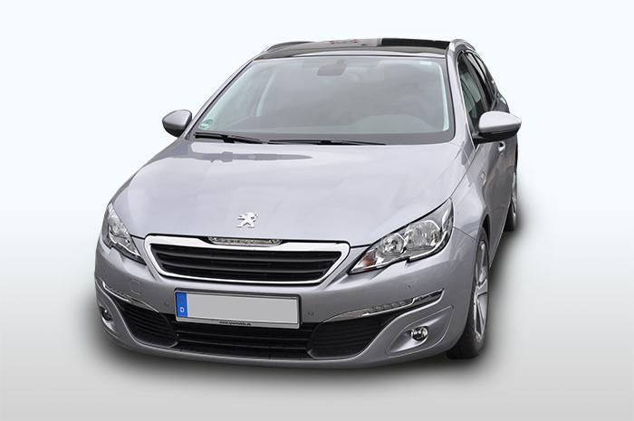 Peugeot-308-klein