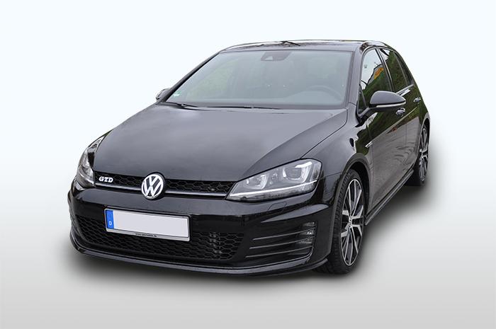 VW-Golf-GTD_klein