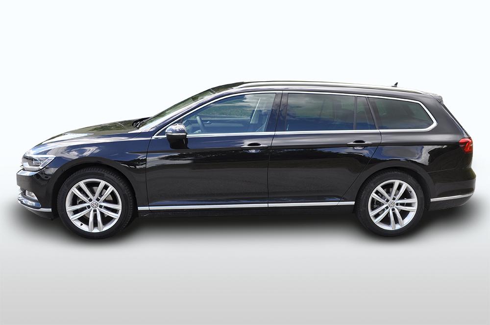 VW-Passat-Variant_gross-2016