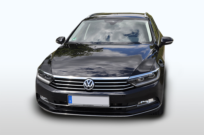 VW-Passat-Variant_klein-2016