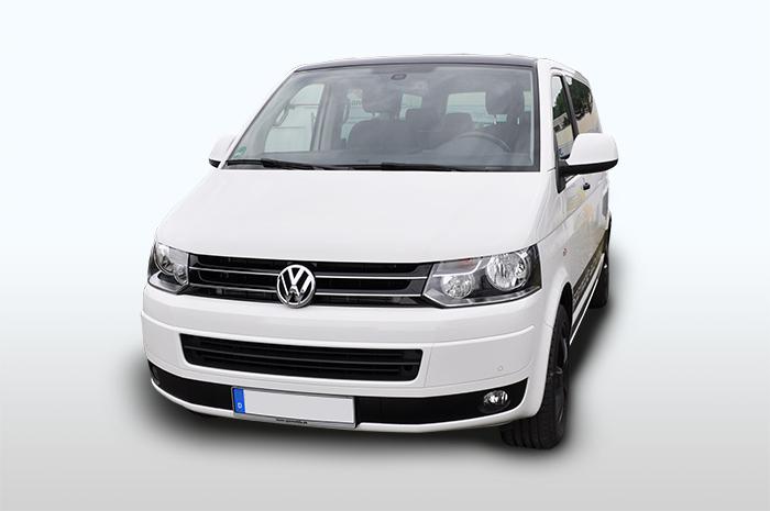 VW-T5-Multivan_klein
