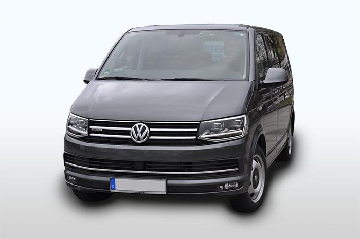 VW-T6-Multivan-Highline-TDI_klein