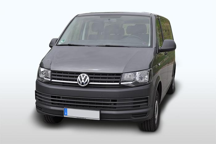 VW-T6_klein