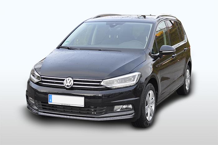 VW-Touran-2-TDI__klein