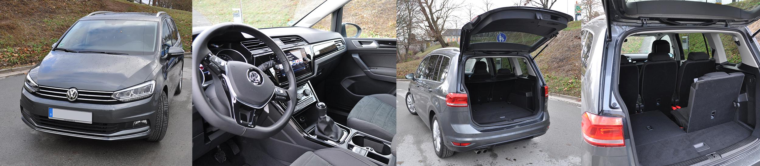 VW-Touran-2018-Ausstattung