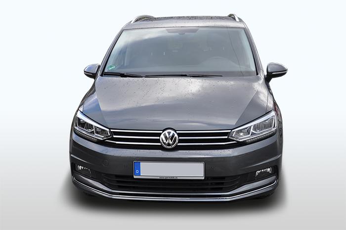 VW-Touran-2018