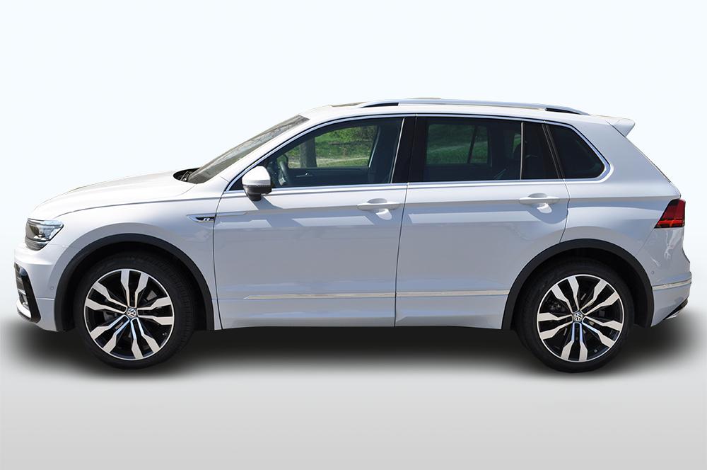 VW-Tiguan-2019_gross-NEU
