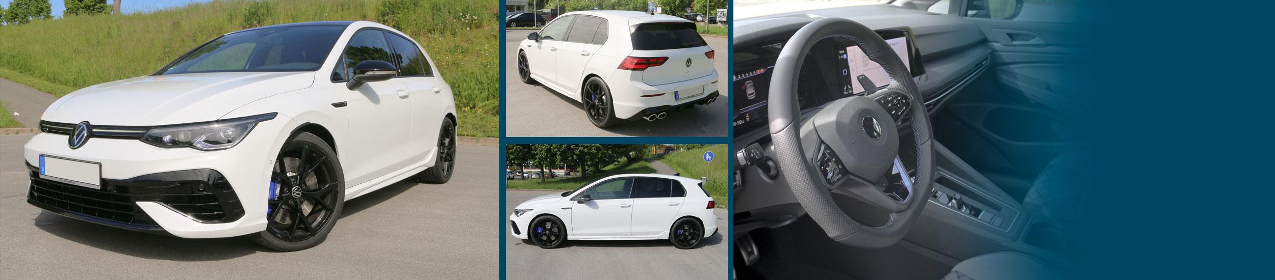 Sparmobile-VW-Golf-R_Neu-2021-Neu
